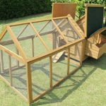 Chicken Coops Imperial Marlborough